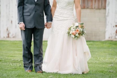 www.azenaphoto.com